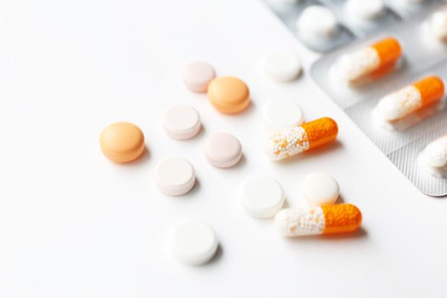 drug-2