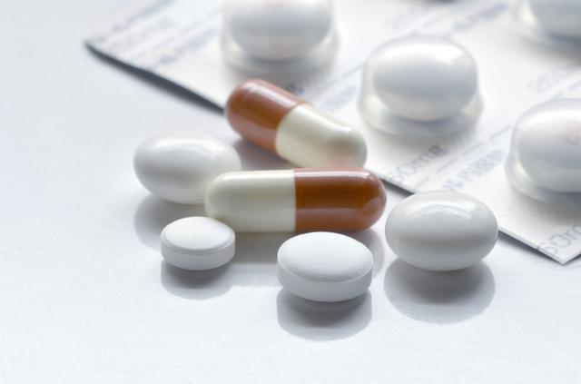 drug-1